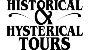 Historical and Hysterical Tours