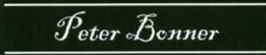 cropped-peter_bonner_header_1.jpg